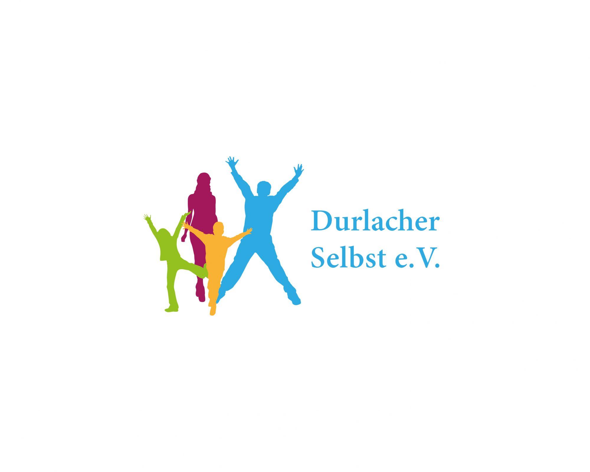 Durlacher Selbst e.V.